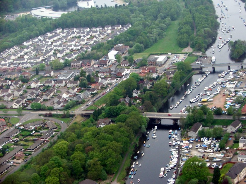 This image has an empty alt attribute; its file name is balloch-from-the-air-bill.jpg