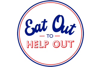 eat-out-to-help-out-logo