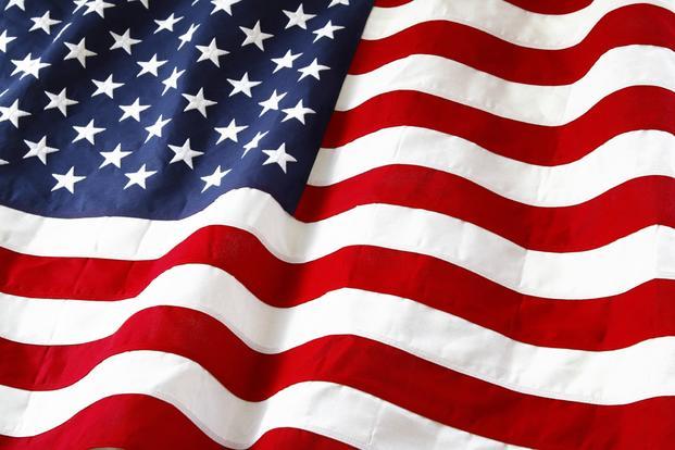 us-flag-21-apr-2017.jpeg.jpg 5