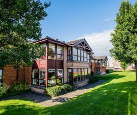 Castleview Care Home.jpg 2