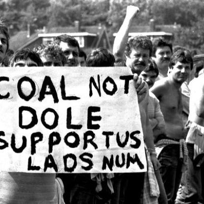 miners-strike.jpg 1