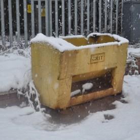 snowdec62010 5