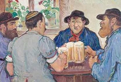 beer 1.jpg 2