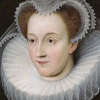Mary Queen of Scots.jpg 2