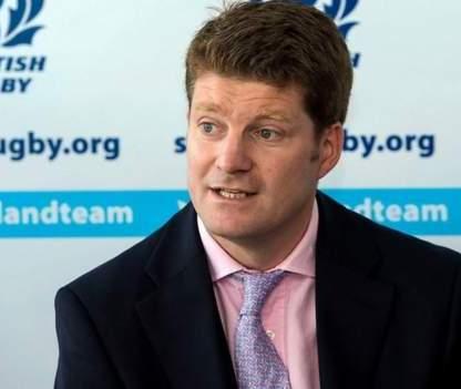 McKay Dominic Celtic