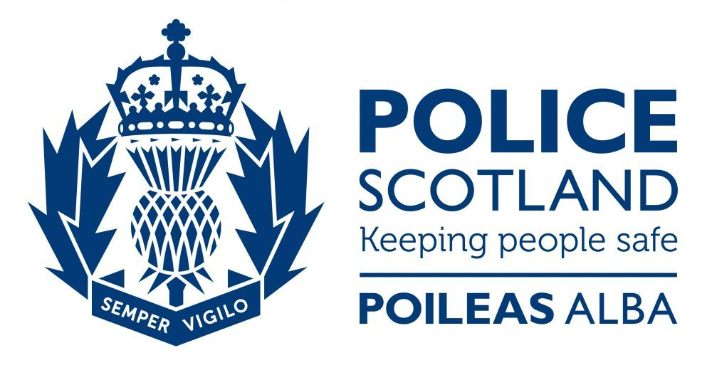 CRIME: Total crimes drops across Argyll and Bute and West Dunbartonshire