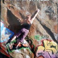 rock guide book.jpg 2