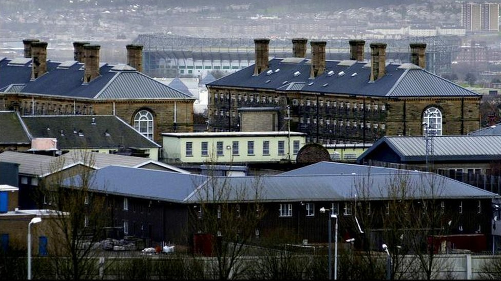 Scottish Liberal Democrats reveal 605 people sent to prison instead of drug treatment