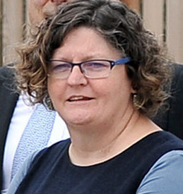 Beth Culshaw