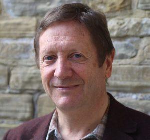 Bilson Andy Professor