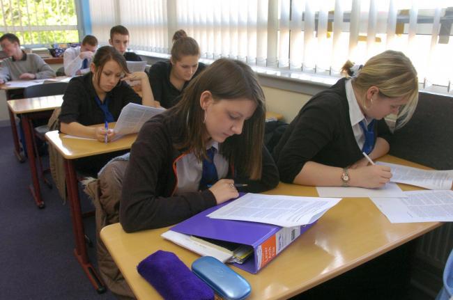 EDUCATION: Wishart calls for SQA to refund exam tax