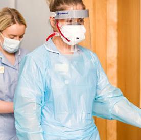 Virus PPE 7