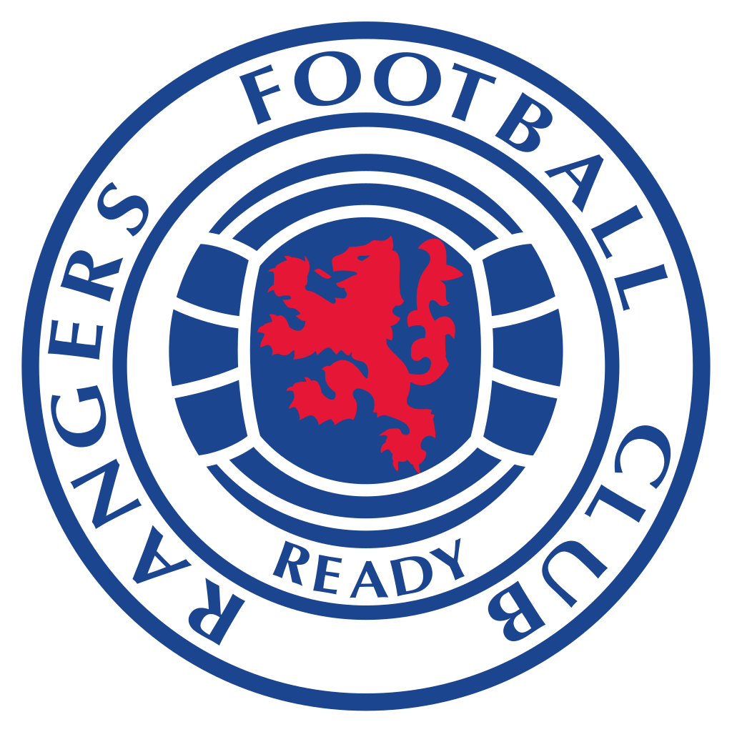 JOURNALISM: NEWSPAPERS CRY FOUL OVER RANGERS MATCH FEES