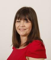 Clare Haughey - SNP - Rutherglen May 2016. Pic - Andrew Cowan/Scottish Parliament