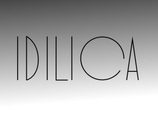 Ldilica Font