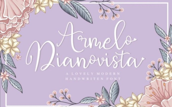 Armelo Dianovista Font