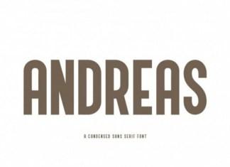 Andreas Font