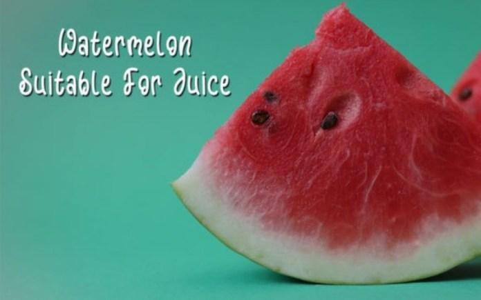Sweet Watermelon Font