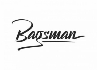 Bagsman Font