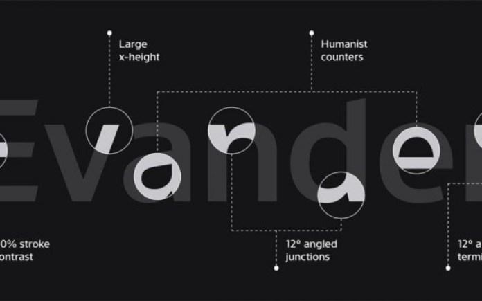 Evander Font