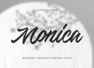 Monica Font