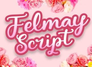 Felmay Font