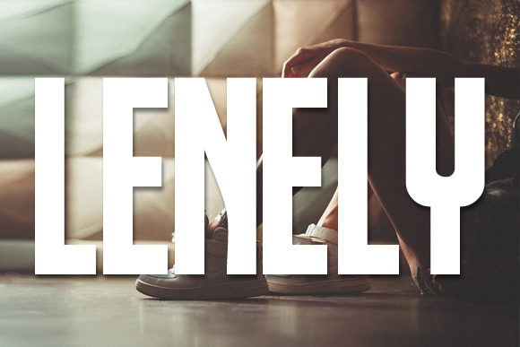 Heinrich Sans Serif Font