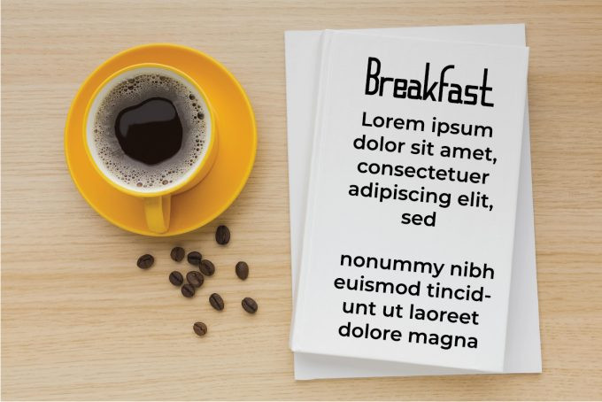 Rancaekek Sans Serif Font