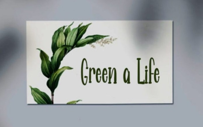 Farmhouse Recipe Display Font