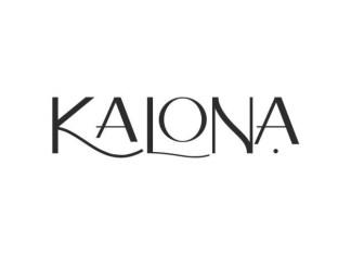 Kalona Sans Serif Font