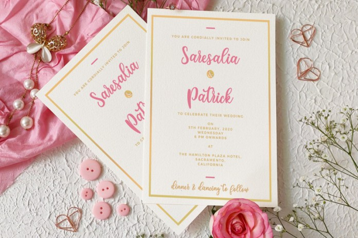 Medyna Calligraphy Font