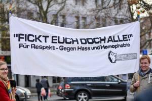 DFA_Hannover_22.11.14_1
