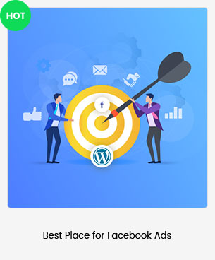 Puca - Optimized Mobile WooCommerce Theme - 100