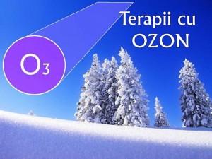 Foto: Infopagina.ro