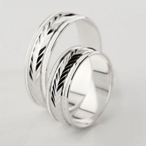 Cum Se Repara Acasa Un Inel De Argint