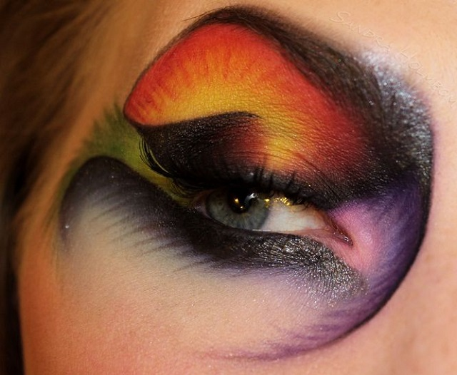 Creative-makeup-by-Sandra-Holmbom-7