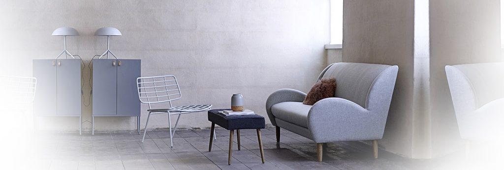 mobilier-scandinav