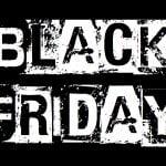 Black Friday espressoare