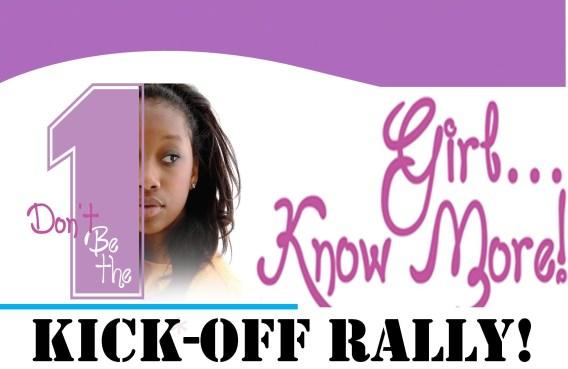 GKM- Rally Flyer (crop)
