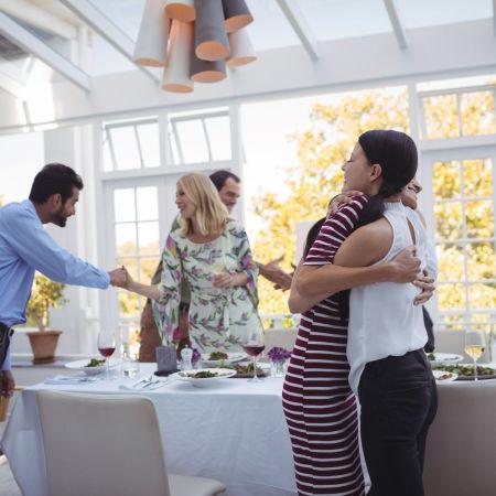 6 propositions originales pour l'annonce officielle à vos futurs témoins de mariage.