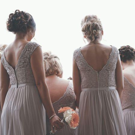 Comment choisir son ou ses témoins de mariage ?