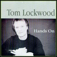 tomlockwoodpic2003