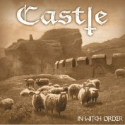castle_2011_01