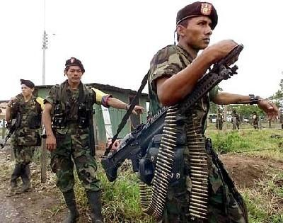 farc-guards-2.jpg