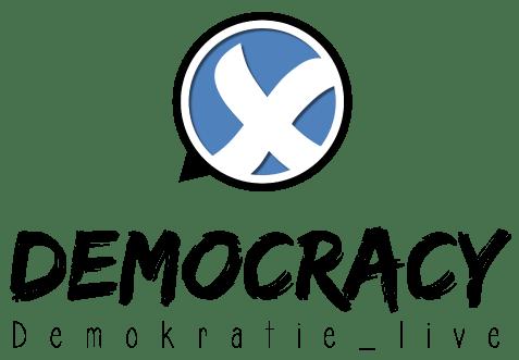 Democracy e.V.
