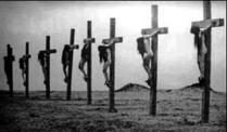1915-Armenian-Genocide4-Girls-cruicified