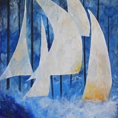Individual Paintings