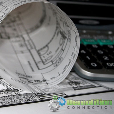 Demolition Costs Vary From City, State And Region. There Are Many Different  Factors That Go Into Pricing A Demolition Project.