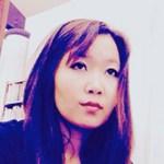 5050songs Featured Artist, Anka Yura