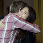 Trystan and May, NYC Songwriting Contest